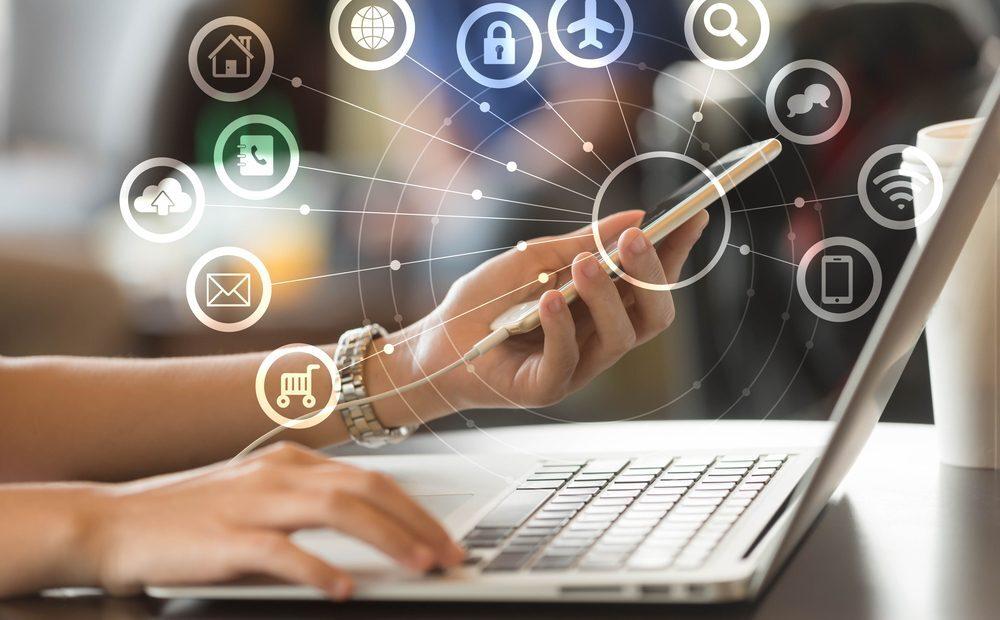 psychologie publicité digitale