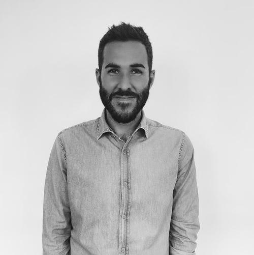 Pablo Calero